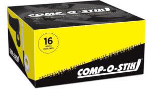 compostik box