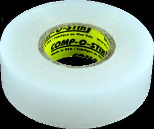 shin tape