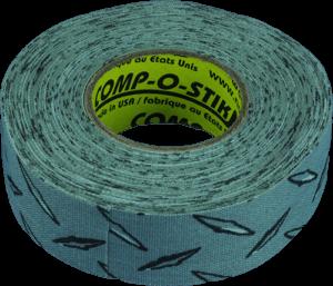 Hockey Diamond Plate printed tape