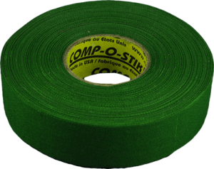 Hockey Green Cloth