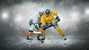 compo-stik hockey tape