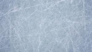 best hockey tape