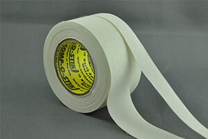 split tape